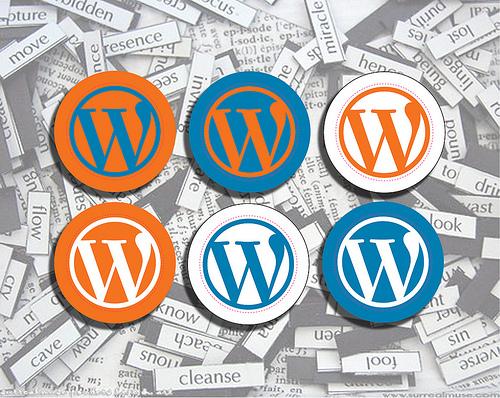 Clases de Wordpress por Skype – Servicios – Laura Tejerina