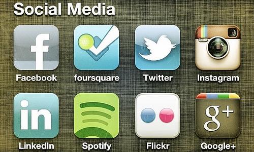 Social Media – Servicios – Laura Tejerina