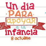 ¡Colabora con la Cruz Roja en el #DíaBanderita!