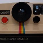 Dos cuentas de Instagram en Android con Instwogram