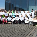 FitStartup de Entrenar.me: mi experiencia en el evento – Laura Tejerina