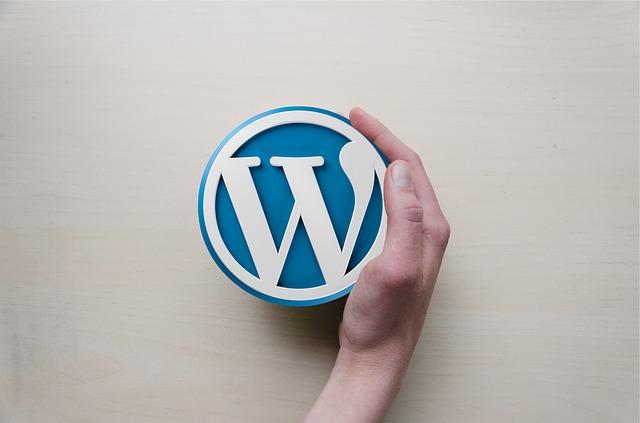 wordpress justificar el texto – lauratejerina.com
