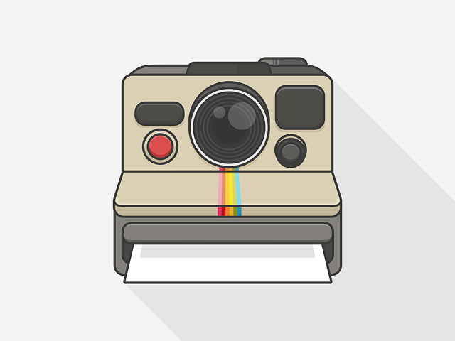 Hashtags prohibidos en Instagram: los desconocidos del social media – Laura Tejerina