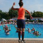 La importancia de la formación – Laura Tejerina