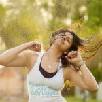 Claves para ser un buen monitor de gimnasio – Laura Tejerina