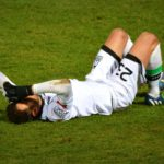 Conócete a ti mismo para evitar lesiones – Laura Tejerina