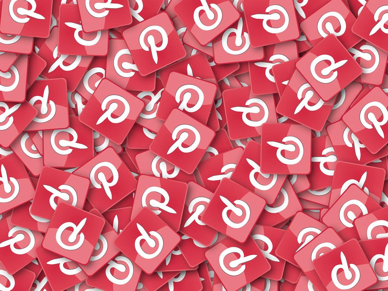 5 maneras creativas de usar Pinterest – Laura Tejerina