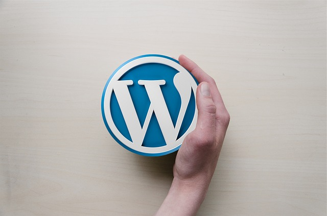 wordpress justificar el texto – lauratejerina.com
