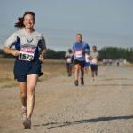 Mis carreras populares favoritas en Madrid – Laura Tejerina