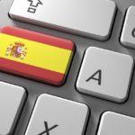 Cómo configurar las traducciones en Facebook – Laura Tejerina
