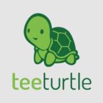 Mi #FF de hoy: TeeTurtle, la tienda online – Laura Tejerina