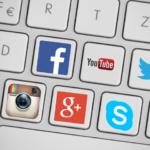 Cómo encontrar el contacto que buscas en Skype – Laura Tejerina