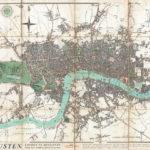 MS Aventuras Literarias, mapas para amantes de los libros – Laura Tejerina