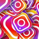 Un collage infinito en Instagram – Laura Tejerina