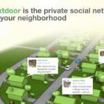 NextDoor, la red social para interactuar con tus vecinos – Laura Tejerina