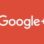 La red social Google Plus cerrará definitivamente en 2019 – Laura Tejerina