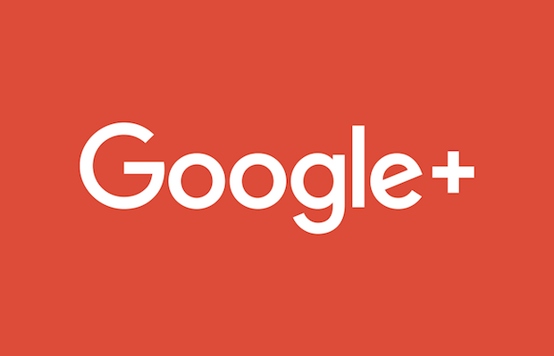 La red social Google Plus cerrará definitivamente en 2019 – Laura Tejerina