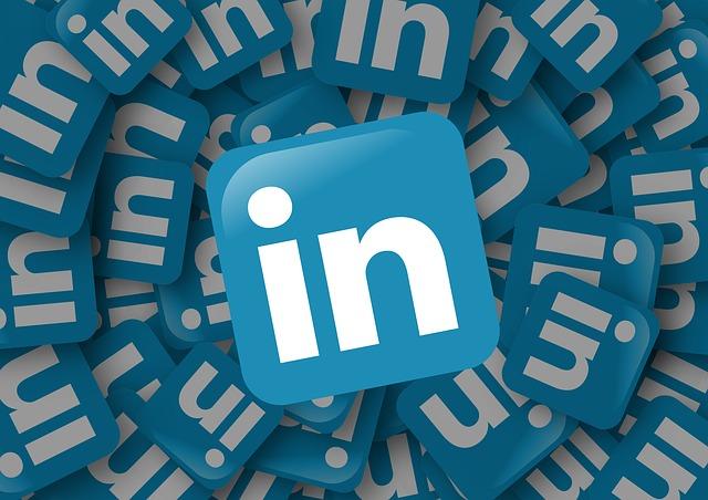 LinkedIn SSI: ¿qué calidad tiene tu perfil? – Laura Tejerina