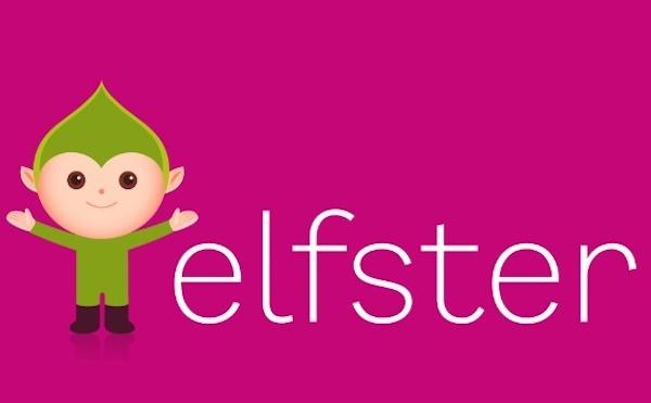 Organiza tu amigo invisible online con Elfster – Laura Tejerina