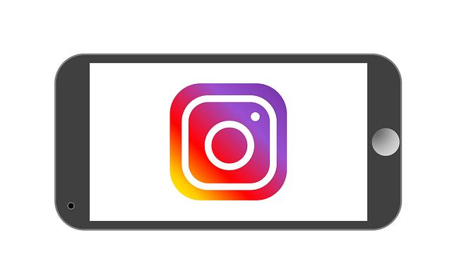 Cómo subir GIF a Instagram – Laura Tejerina