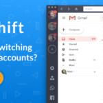Shift, una aplicación de productividad con todas tus herramientas de trabajo – Laura Tejerina
