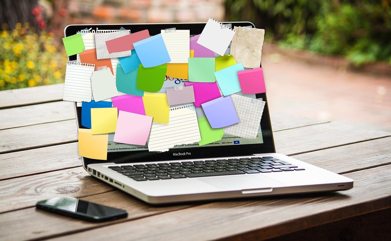 CoSchedule, la herramienta perfecta para ahorrar tiempo en social media – Laura Tejerina