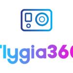 Relanzando mi proyecto Flygia360 – Laura Tejerina