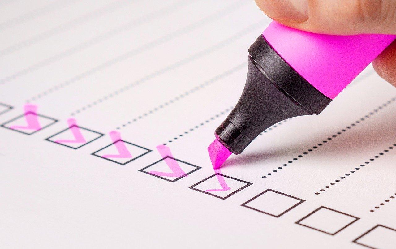 Cómo gestionar tus tareas recurrentes con Taskade – Laura Tejerina