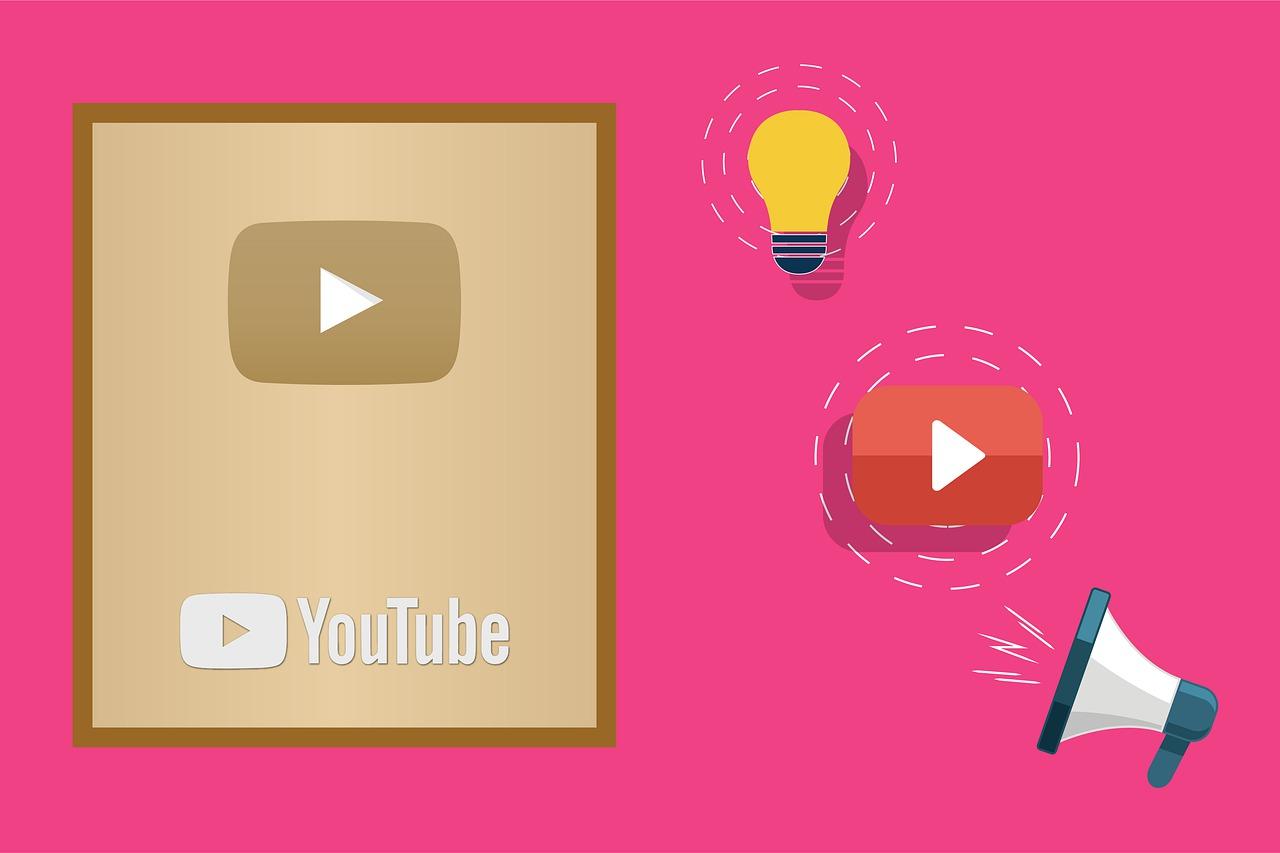 Cómo crear vídeos para redes sociales con FlexClip – Laura Tejerina