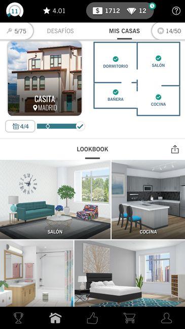 design home mis casas