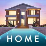 Design Home, un juego móvil de decoración de interiores – Laura Tejerina