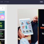DesignCap, una alternativa a Canva para crear diseños para redes sociales – Laura Tejerina