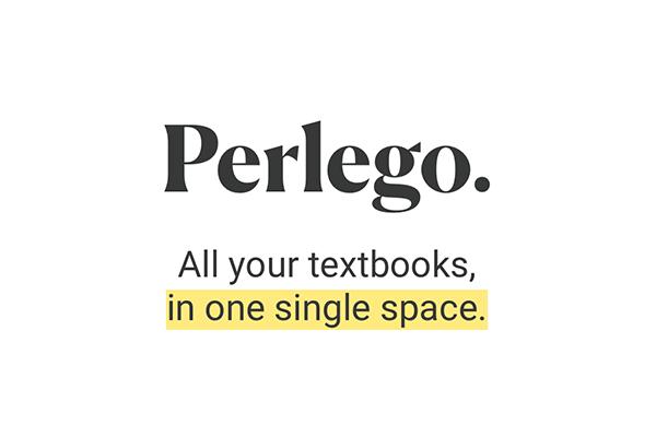 Perlego, una biblioteca virtual de libros académicos – Laura Tejerina