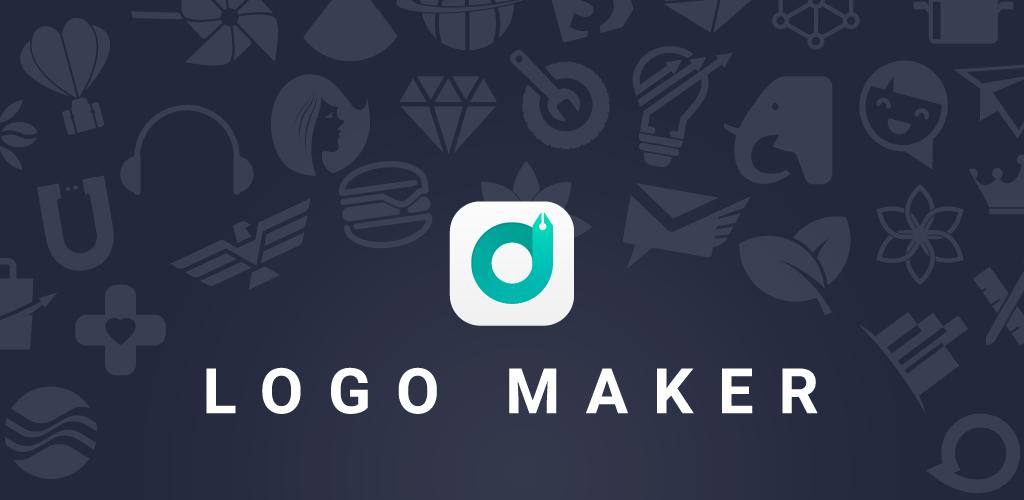 DesignEvo, diseña tu logo online desde cero – Laura Tejerina