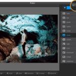 Fotor, un editor de fotos online y de manejo sencillo – Laura Tejerina
