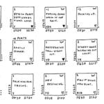 Minimalist Journal System: cómo funciona y en qué se diferencia del Bullet Journal – Laura Tejerina