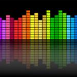 Soundraw, crea música online con inteligencia artificial – Laura Tejerina