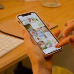 Cómo programar stories en Instagram – Laura Tejerina