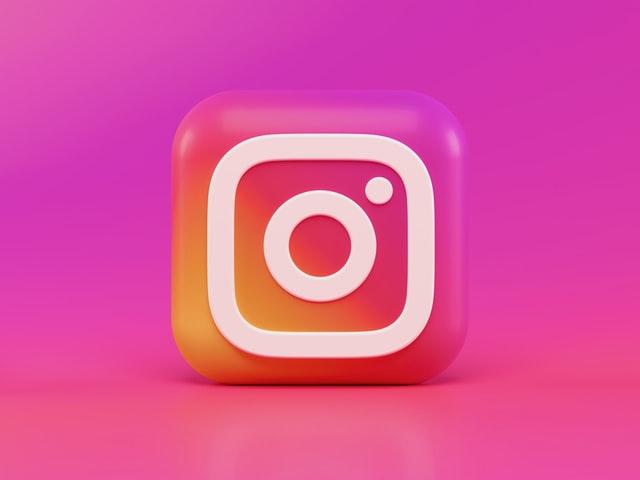 programar contenidos en instagram social media
