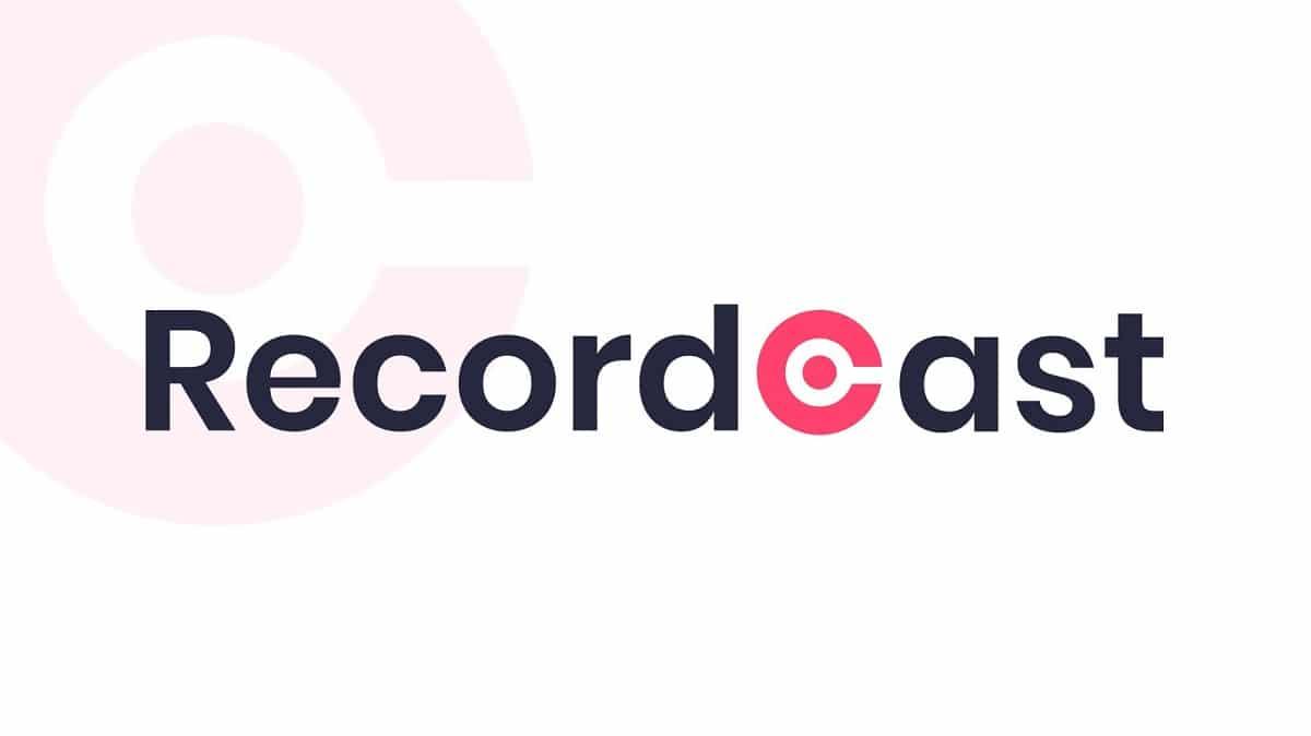 Recordcast, graba gratis la pantalla de tu ordenador – Laura Tejerina